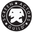 Screen Actors' Guild